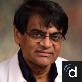 Bharat Patel, MD, Radiology, Christiansburg, VA, Carilion New River Valley Medical Center