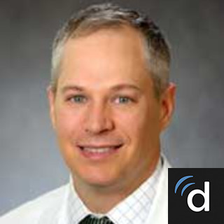 Daniel Holena, MD, General Surgery, Philadelphia, PA, Hospital of the University of Pennsylvania