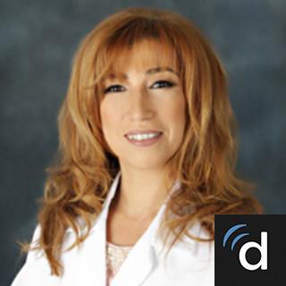 Dr  Sahar Lashin, MD – Newport Beach, CA | Internal Medicine