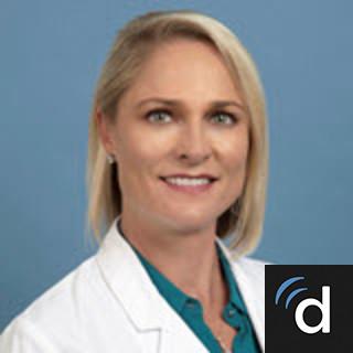Rebecca Bavolek, MD, Emergency Medicine, Los Angeles, CA, Ronald Reagan UCLA Medical Center