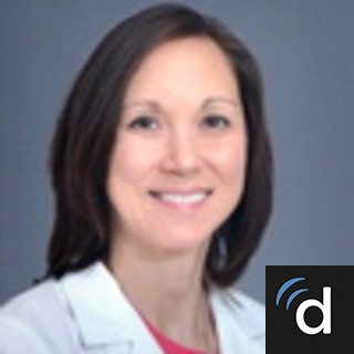 Rebecca Takahashi, MD, Pediatrics, Charlotte, NC, Atrium Health's Carolinas Medical Center