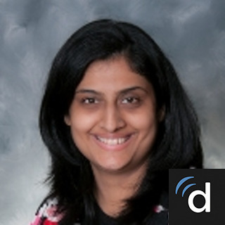 Dr  Aasma Riaz, Internist in Clermont, FL | US News Doctors