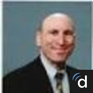 Jason Green, MD, Colon & Rectal Surgery, Sparta, NJ, Newton Medical Center