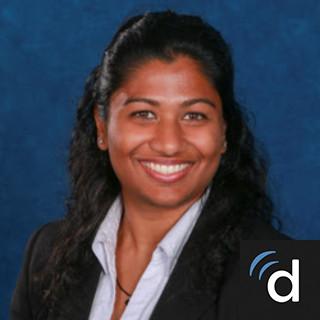 Meera Bhakta, DO, Internal Medicine, Austin, TX