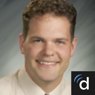 Joshua Brinkerhoff, MD, Family Medicine, Fillmore, UT, Fillmore Community Hospital