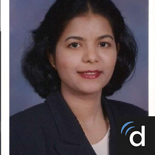 Sangita Parab, MD, Internal Medicine, Staten Island, NY, Richmond University Medical Center