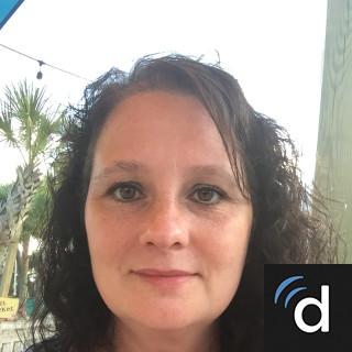 Kendra Drake, Nurse Practitioner, Pikeville, KY, Pikeville Medical Center