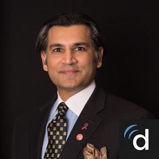 Asad Ehtisham, MD, Neurology, Phoenix, AZ, Banner Thunderbird Medical Center