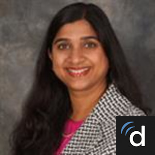 Anupa Seth, MD, Internal Medicine, Fort Worth, TX, JPS Health Network