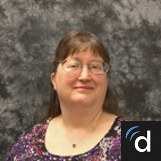Lori Stonehocker, DO, Family Medicine, Benkelman, NE, Dundy County Hospital