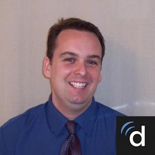Albert Hartel, MD, Allergy & Immunology, Rochester, NY, Highland Hospital