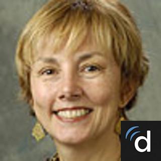 Virginia Weiss, MD, Radiology, Santa Clara, CA