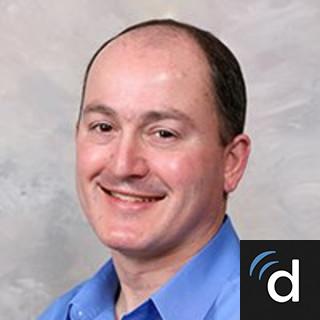 Timothy Pflederer, MD, Nephrology, Peoria, IL, Methodist Hospital of Chicago