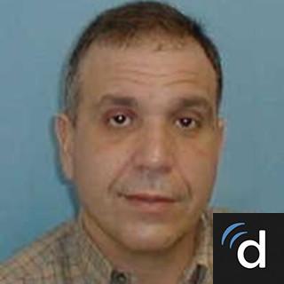 Dr  Jesus Navarro, MD – Tampa, FL | Nephrology