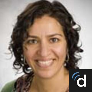 Keren Hasbani, MD, Pediatric Cardiology, Austin, TX, Dell Children's Medical Center of Central Texas