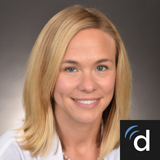 Jillian Van Orsouw, Family Nurse Practitioner, Murfreesboro, TN