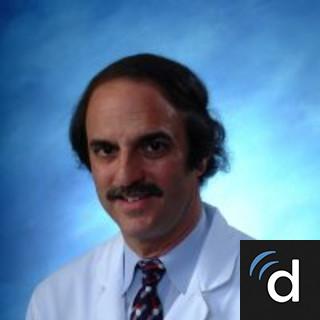 Steven Dovitz, MD, Internal Medicine, West Bloomfield, MI, Beaumont Hospital - Grosse Pointe