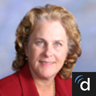 Janet Noll, MD, Pediatrics, San Antonio, TX, Methodist Children's Hospital of South Texas