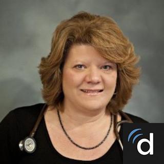Laura (Spangler) Ruby, Adult Care Nurse Practitioner, Westminster, MD