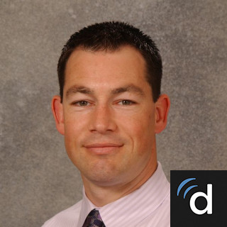 Scott Auerbach, MD, Pediatric Cardiology, Aurora, CO, Children's Hospital Colorado