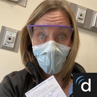 Emily Utech, Neonatal Nurse Practitioner, Minneapolis, MN, Children's Hospitals and Clinics of Minnesota