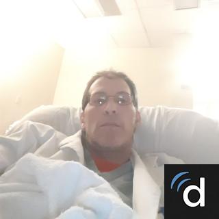 Wallace Esper, DO, Family Medicine, Erie, PA, LECOM Health Millcreek Community Hospital