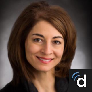 Lisa Casanova, MD, Obstetrics & Gynecology, Newport News, VA, Riverside Regional Medical Center