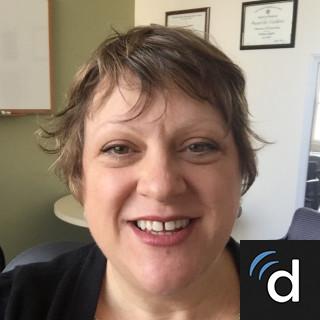 Melissa Moffitt, MD, Obstetrics & Gynecology, Buffalo, NY, Roswell Park Comprehensive Cancer Center