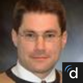 Michael (Dohnanyi) Salacz, MD, Oncology, Overland Park, KS, Saint Luke's Hospital of Kansas City