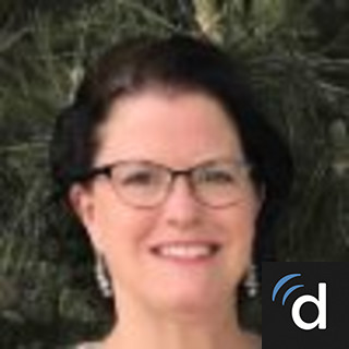Mary Nashert, Adult Care Nurse Practitioner, Downers Grove, IL