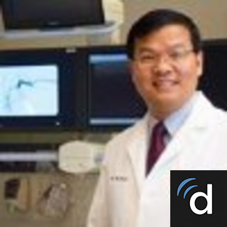 Steven Wu, MD, Nephrology, Boston, MA, Massachusetts General Hospital