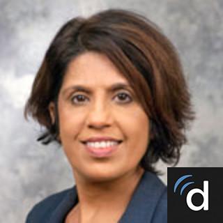 Naila Azhar, MD, Psychiatry, Farmington, CT, UConn, John Dempsey Hospital
