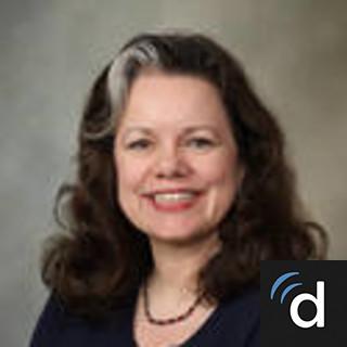 Lisa Drage, MD, Dermatology, Rochester, MN, North Memorial Health Hospital