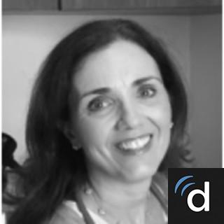 Paula Manion, Pediatric Nurse Practitioner, Alexandria, VA