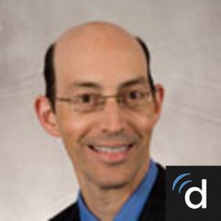 Raymond Bologna, MD, Urology, Akron, OH, Summa Health System