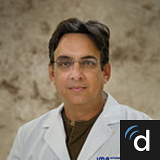Dr Jose Vazquez Cimadevilla Family Medicine Doctor In