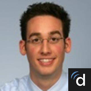 Daniel Taramasco, MD, Internal Medicine, Rochester, NY, Rochester General Hospital