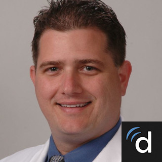 Timothy Connelly, MD, Internal Medicine, Savannah, GA, Memorial Health