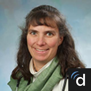 Kimberly Augenstein, MD, Physical Medicine/Rehab, Traverse City, MI, Mary Free Bed Rehabilitation Hospital