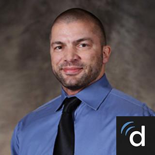 Timothy Waltner, MD, Radiology, Gladstone, MO, North Kansas City Hospital