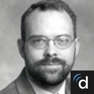 Andrew Nottleson, MD, Family Medicine, Roseville, MN, Regions Hospital