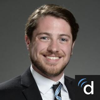 Ryan Bowes, DO, Neurology, Hollywood, CA