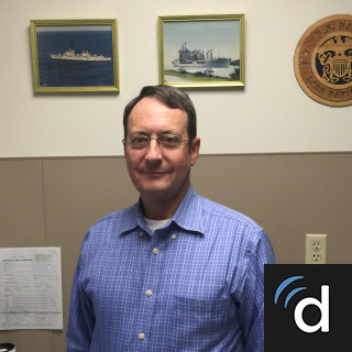David Lash, PA, Physician Assistant, San Diego, CA