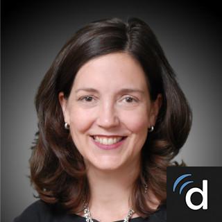 Michelle Veazey, MD, Otolaryngology (ENT), Fort Thomas, KY, St Elizabeth Covington