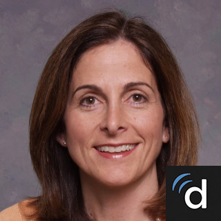 Julie Panepinto, MD, Pediatric Hematology & Oncology, Milwaukee, WI, Children's Hospital of Wisconsin
