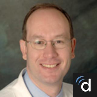 Didier Mandelbrot, MD, Nephrology, Madison, WI, University Hospital