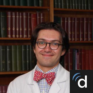 Ali Daneshmand, MD, Neurology, Boston, MA