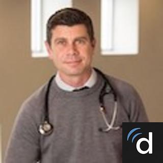 Ronald Chambers Jr., MD, Family Medicine, Sacramento, CA, Mercy General Hospital