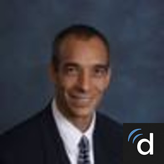 Robert Smyth-Medina, MD, Ophthalmology, Mission Hills, CA, Providence Holy Cross Medical Center