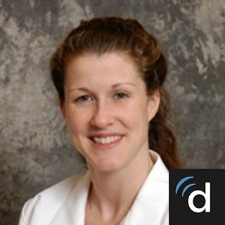 Christina (Pisani) Pisani-Conway, MD, Obstetrics & Gynecology, Oakland, PA, UPMC Magee-Womens Hospital